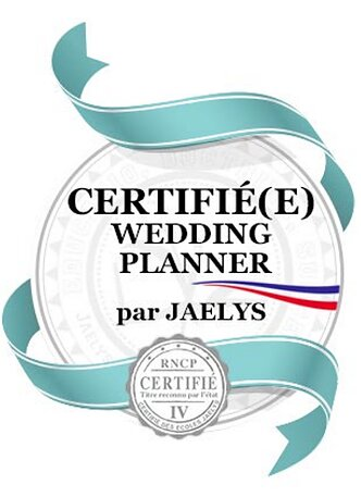 logo--certif-wedding-planner